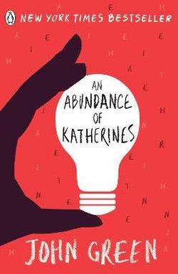 An Abundance Of Katherines