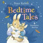 Peter Rabbit: Bedtime Tales