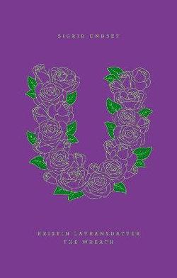 Kristin Lavransdatter: The Wreath