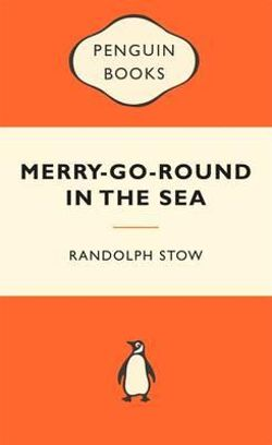 Merry Go Round in the Sea cover image