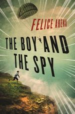 The Boy and the Spy