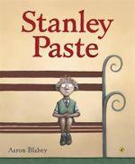 Stanley Paste