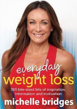 Everyday Weight Loss