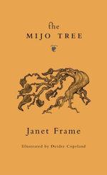 The Mijo Tree