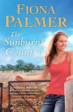 The Sunburnt Country