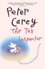Tax Inspector, The