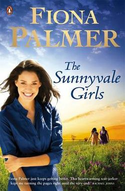 Sunnyvale Girls, The