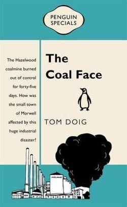 Coal Face: Penguin Special, The
