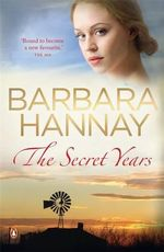 Secret Years The