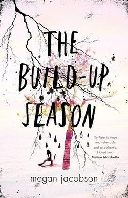 The Build-Up Season