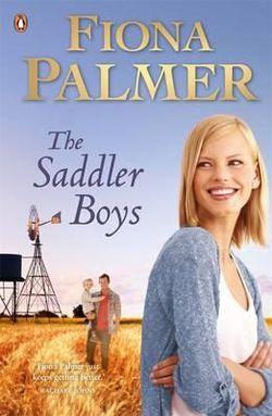 Saddler Boys The