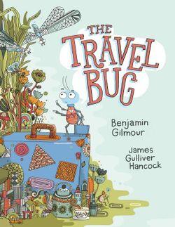 The Travel Bug