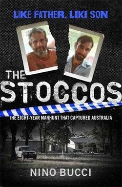 The Stoccos