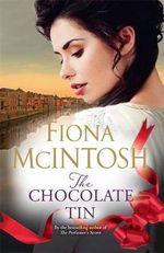 The Chocolate Tin