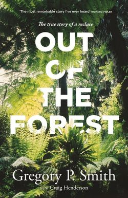 Out of the Forest