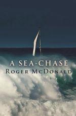A Sea-Chase