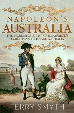 Napoleon's Australia