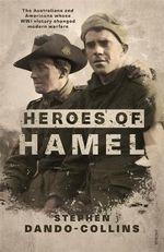 Heroes of Hamel