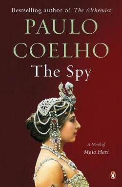 The Spy