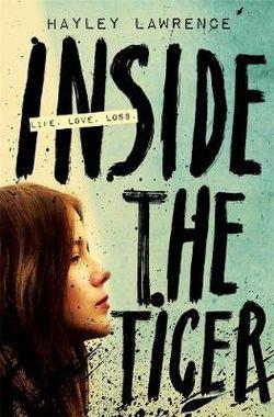 Inside The Tiger