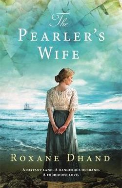 The Pearler's Wife