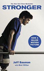 Stronger: Fighting Back After the Boston Marathon Bombing