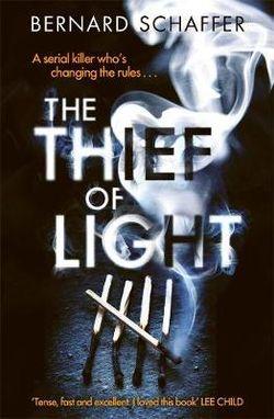 The Thief of Light