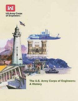 The U.S. Army Corps of Engineers