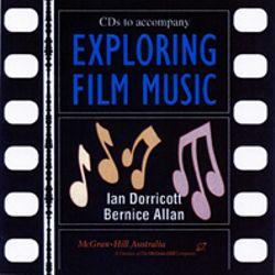 Exploring Film Music CD Set