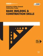 Basic Building and Construction Skills
