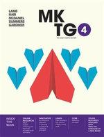 MKTG4