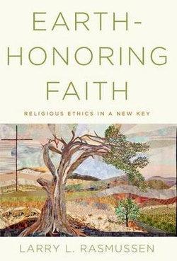 Earth-Honoring Faith