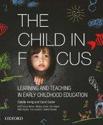 The Child in Focus