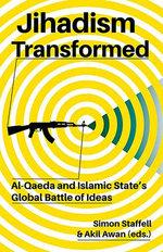 Jihadism Transformed