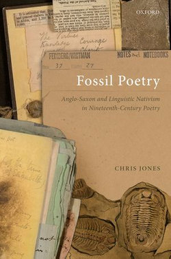 Fossil Poetry