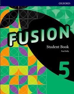Fusion, Level 5
