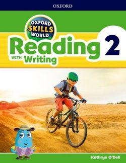 Oxford Skills World Reading and Writing, Level 2
