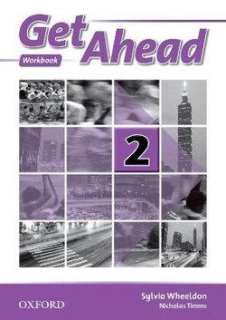 Get Ahead: Level 2: Workbook
