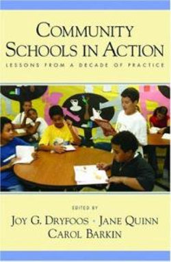 Community Schools in Action