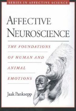 Affective Neuroscience