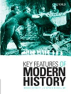 key features of modern history bruce dennett stephen dixon pdf