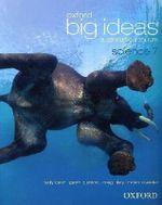 Oxford Big Ideas Science 7: Australian Curriculum Textbook