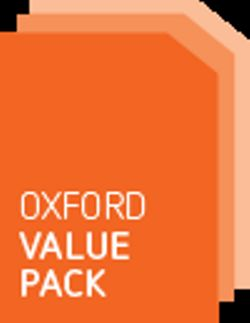 Oxford Insight Science 9 AC for NSW Extra Value Pack (Sb + Obk/as, Workbook)
