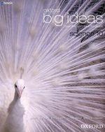 Oxford Big Ideas Science 10 Australian Curriculum Student Book + obook/assess
