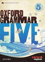 Oxford Grammar 5