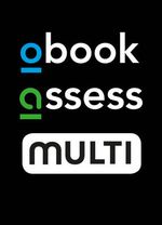 Oxford Insight Science 10 AC for NSW obook/assess MULTI
