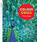 Oxford Literacy Independent Colour Codes! Pack of 6
