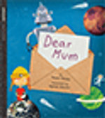Oxford Literacy Independent Dear Mum Pack of 6