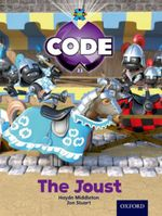 Project X Code Castle Kingdom and Forbidden Valley Pack of 8