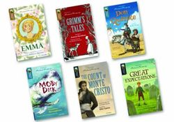 Oxford Reading Tree TreeTops Greatest Stories: Oxford Level 18 to 20 Mixed Pack